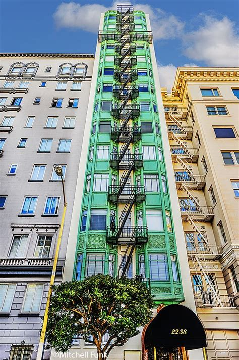 outstanding apartment in russian hill san francisco 2821 best images about san francisco on pinterest the