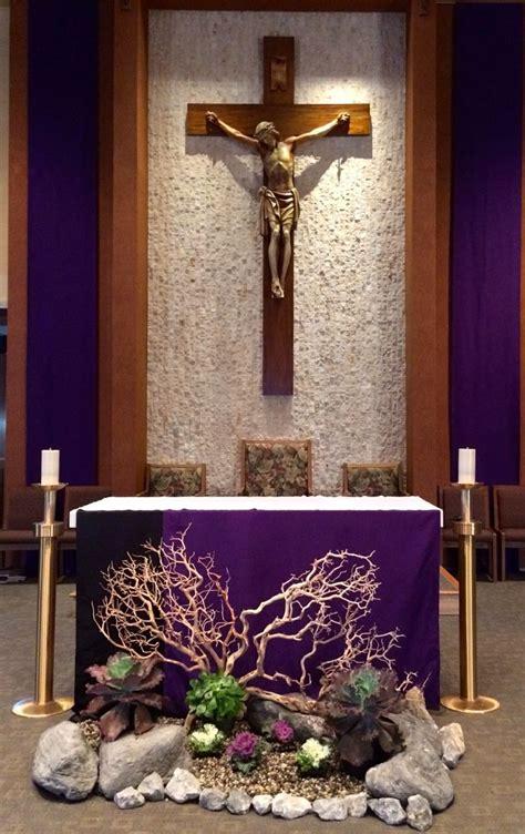 advent decorating ideas for altars studio design