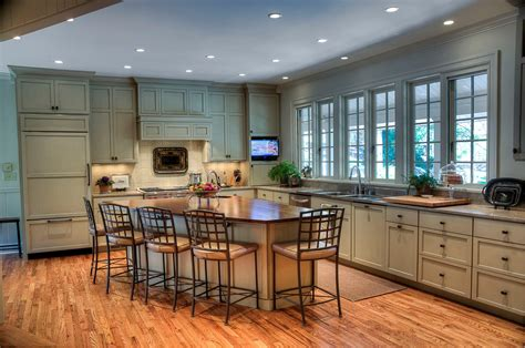 kitchen cabinets chattanooga custom cabinets in chattanooga tn scarlett s cabinetry
