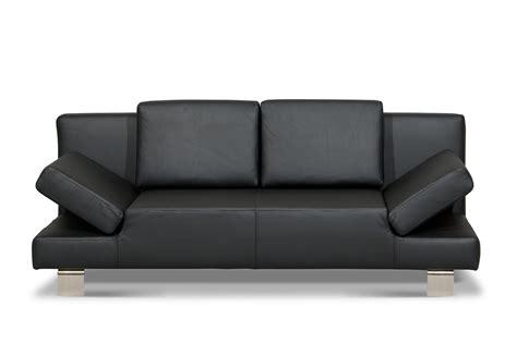 zweisitzer sofa zum ausziehen zum ausziehen wohndesign tolles dekoration