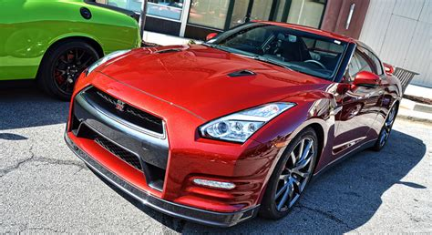 top ten fastest 6 cylinder cars page 7 of 10 carophile