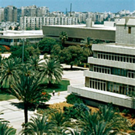 Mba Recanati Tel Aviv by Kellogg And Recanati A Decade Of Leadership Winter 2006