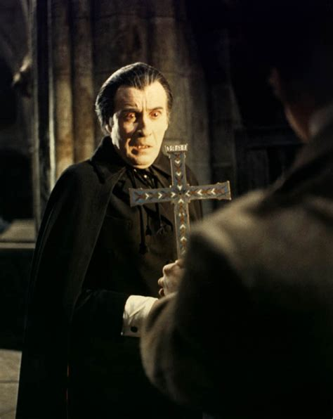 of dracula christopher muses cinematic the list