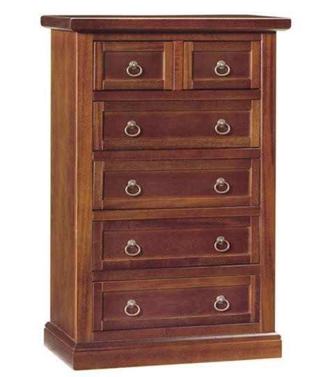 cassettiera 2 cassetti cassettiera in legno 4 2 cassetti spazio casa