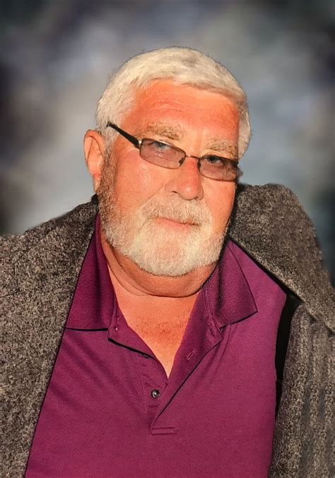 obituary  douglas michael kenney opsahl kostel