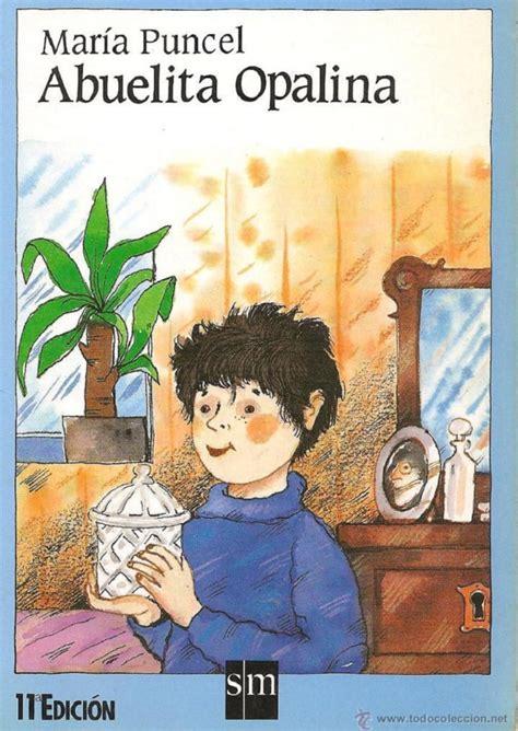 20 libros para que los ni 241 os se enamoren de la lectura antes de los 13 a 241 os la voz del muro 20 libros para que los ni 241 os se enamoren de la lectura antes de los 13 a 241 os mott pe