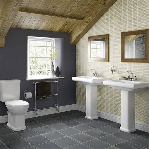 bathroom flooring b and q bathroom flooring b and q carpet review