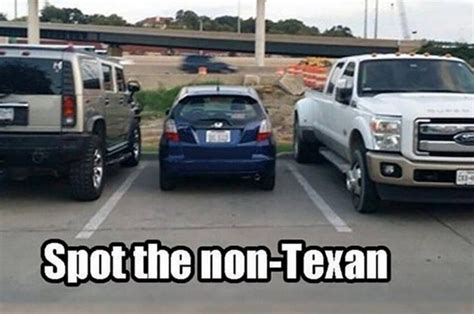Texas A M Memes - 22 jokes about texas that are actually funny homesnacks