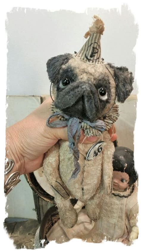 size of pug best 25 images of pugs ideas on baby pugs pug puppies and pugs