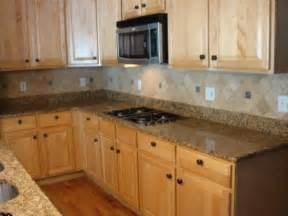 Ceramic Tile For Kitchen Backsplash by B And K Home Recycling Services Painting Interiors