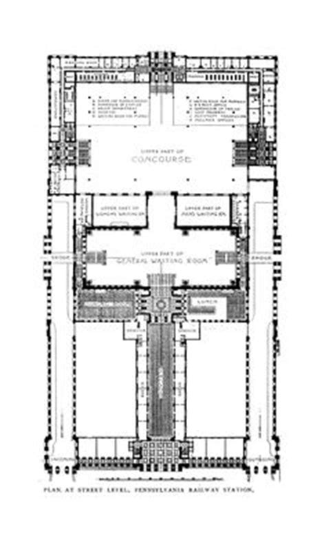 penn station floor plan 1000 images about the unsteady earth reference images on