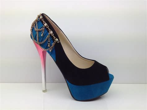 amazing fancy high heel shoes trends for womens