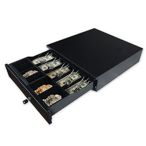 Pos Drawer And Printer by Drawer Box Works Compatible Epson Pos Printers W