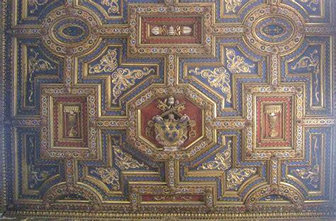 baroque ceiling baroque ceilings