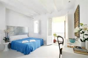 four rooms barcelona catalonia guesthouse reviews