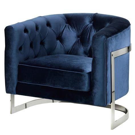 blue accent chair with ottoman blue velvet chair light blue velvet chair henry antique