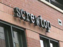 screw top wine bar screwtop wine bar dcfoodies com