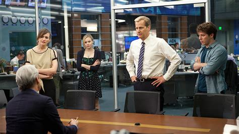 the news room cast hbo the newsroom episode 7 5 1 episode guides and photos