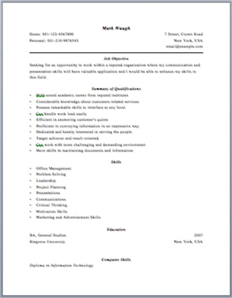 entry level accounting clerk resume resume template 2017
