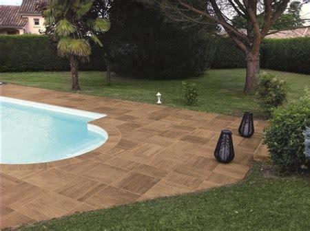 piastrelle piscina pavimenti per piscine ceramiche supergres