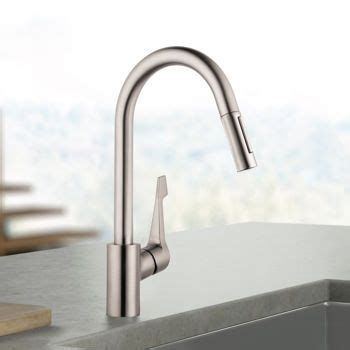 hansgrohe kitchen faucet costco 1000 images about buy hansgrohe at costco on