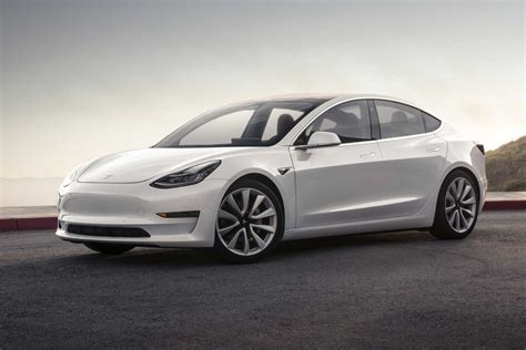 tesla motors stock news news for tesla motors 28 images tesla motors inc tsla