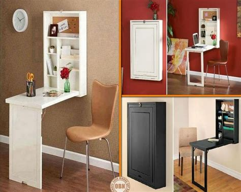 space saving furniture 33 best images about space saving furniture on pinterest