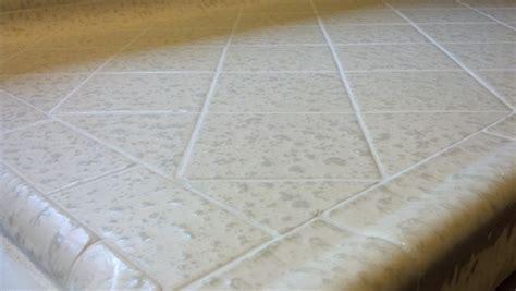 kitchen tile refinishing renew kitchen and bath