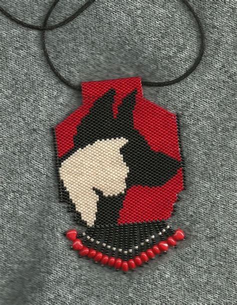 beadwork cat 223 best beaded patterns and ideas images on