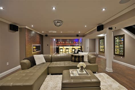 modern contemporary basement design build remodel modern modern basement design plans great basement design plans