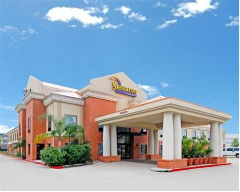 comfort suites stafford tx comfort suites stafford meadows place book your hotel