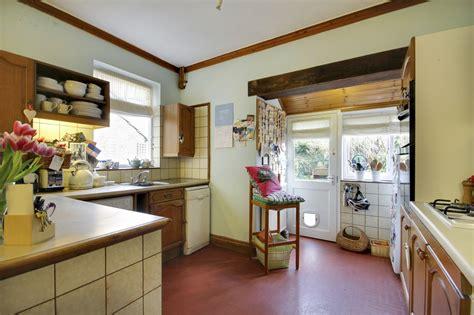 Grange Homes by Offer
