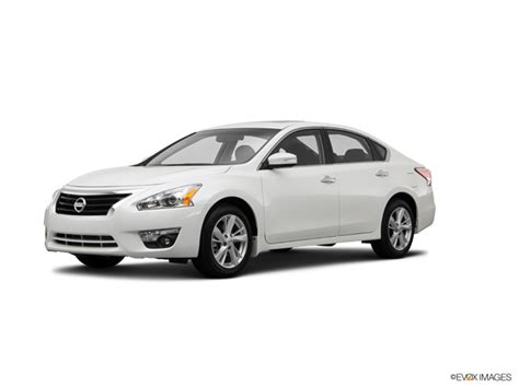 nissan payment estimator jonesboro pearl white 2014 nissan altima used car for