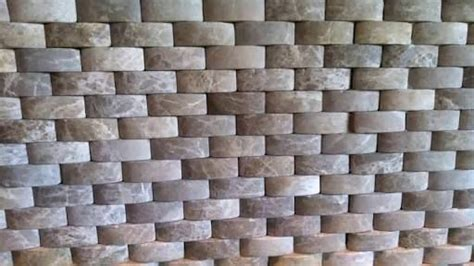 image result  exterior wall tiles designs indian houses
