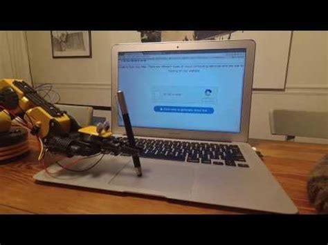 dramafire i m not a robot download download link youtube robot beats quot i am not a robot quot captcha