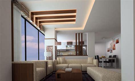 home interior designer in pune sun interiors services residential interiors