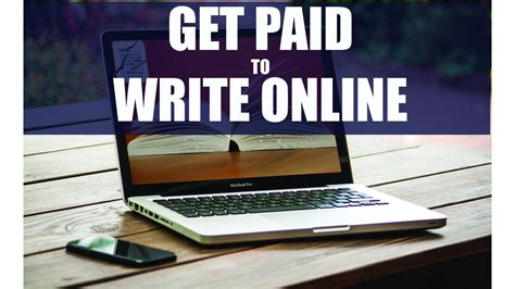 Get Paid To Write - get paid to write online writefiction581 web fc2 com