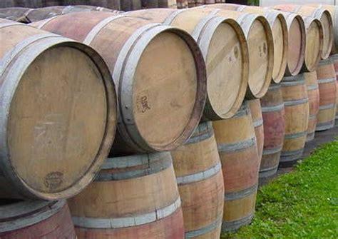 buitenspeelgoed zeeuws vlaanderen eikenhouten wijnvat 220 ltr
