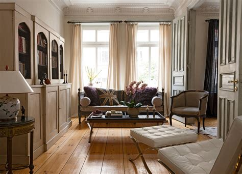 wohnzimmer klassisch klassische wohnzimmer bilder wohnzimmer homify