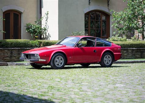 Alfa Romeo Junior Zagato by Alfa Romeo 1600 Junior Zagato 1973 Sprzedana Giełda