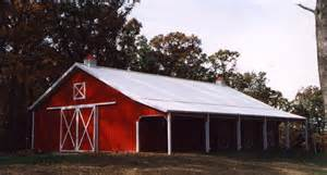 4 stall barn welcome to stockade buildings your 1 source for prefab