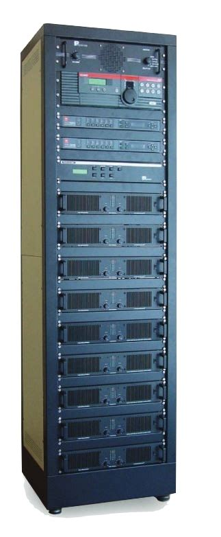 Audio Rack Accessories Proyecson Audio Racks Cinemanext