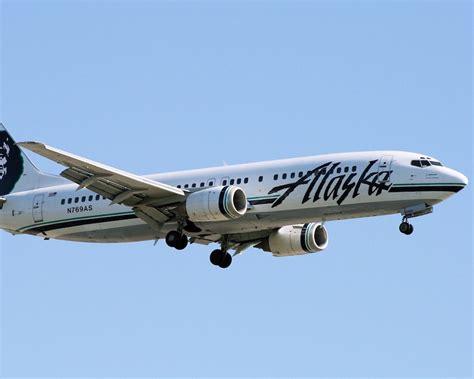 Alaska Air Low Fare Calendar Alaska Airlines Partner Award Desk Phone Number Hostgarcia