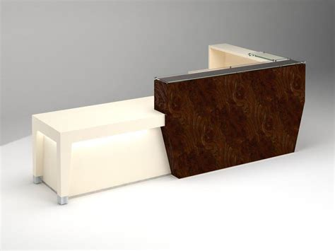 Modern Reception Desk Baltimore Modern Reception Desk 90 Degrees Office Concepts 90 Degree Office Concepts