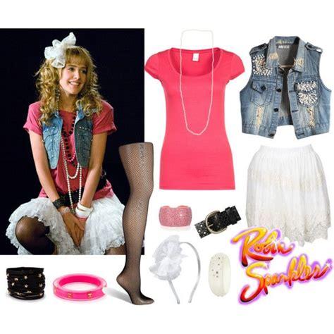 best 25 costumes ideas on diy 80s diy diy do it your self