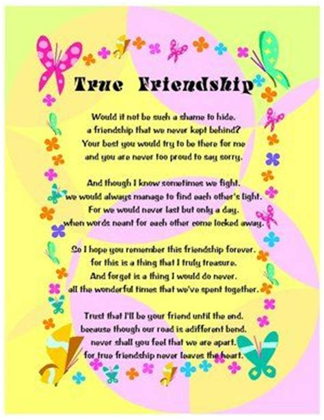 best friend poems that make you cry best friend poems that make you cry and laugh true