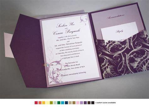 renaissance writings wedding invitations 89 best wedding stuff images on wedding
