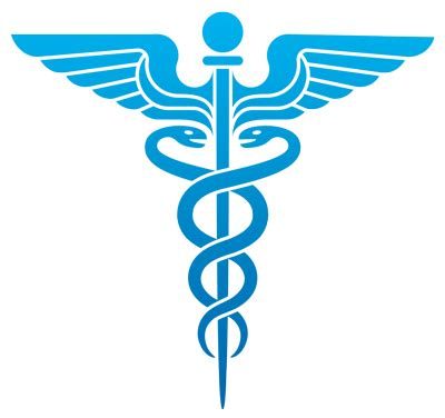 medical symbol png clipart best
