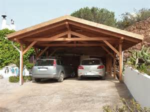 carports projecting roofs and canopies ideas in wood