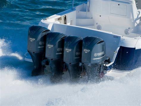 moteur hors bord yamaha - Boat Motor Superstore